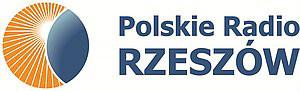 Logo Polskie Radio Rzeszów