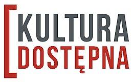 Kultura Dostępna